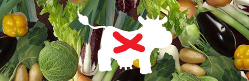 Il significato di vegano, cosa vuol dire?